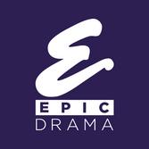 Urmăreşte acum - Epic Drama